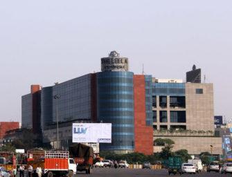 The Leela Ambience Gurgaon Hotel & Residences, Gurgaon