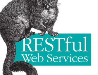 Sending a POST to a RESTful Web Service in Java/WebSphere Commerce