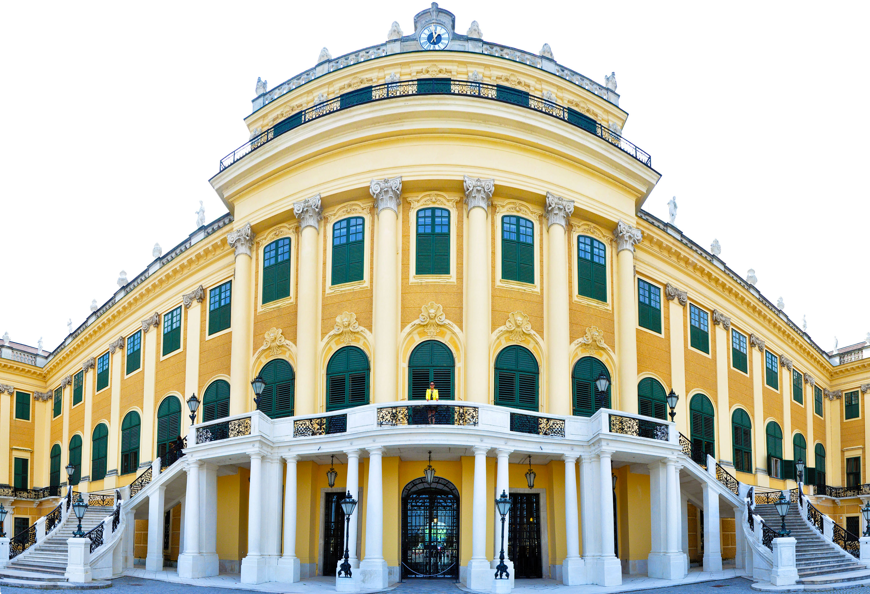 vienna_palace_panorama_small