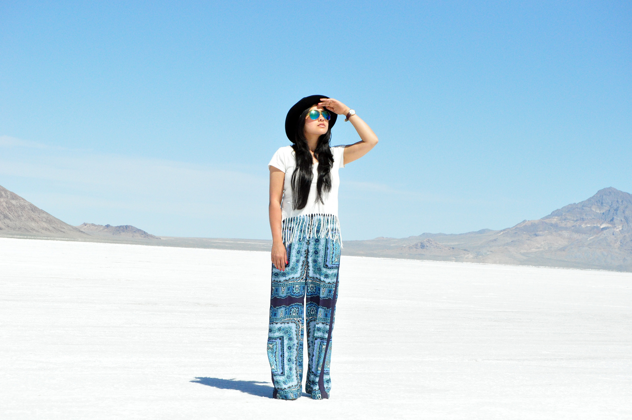 Aarti_Lost_In_Salt_Flats