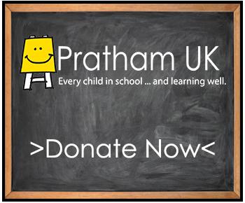 Pratham_Donate