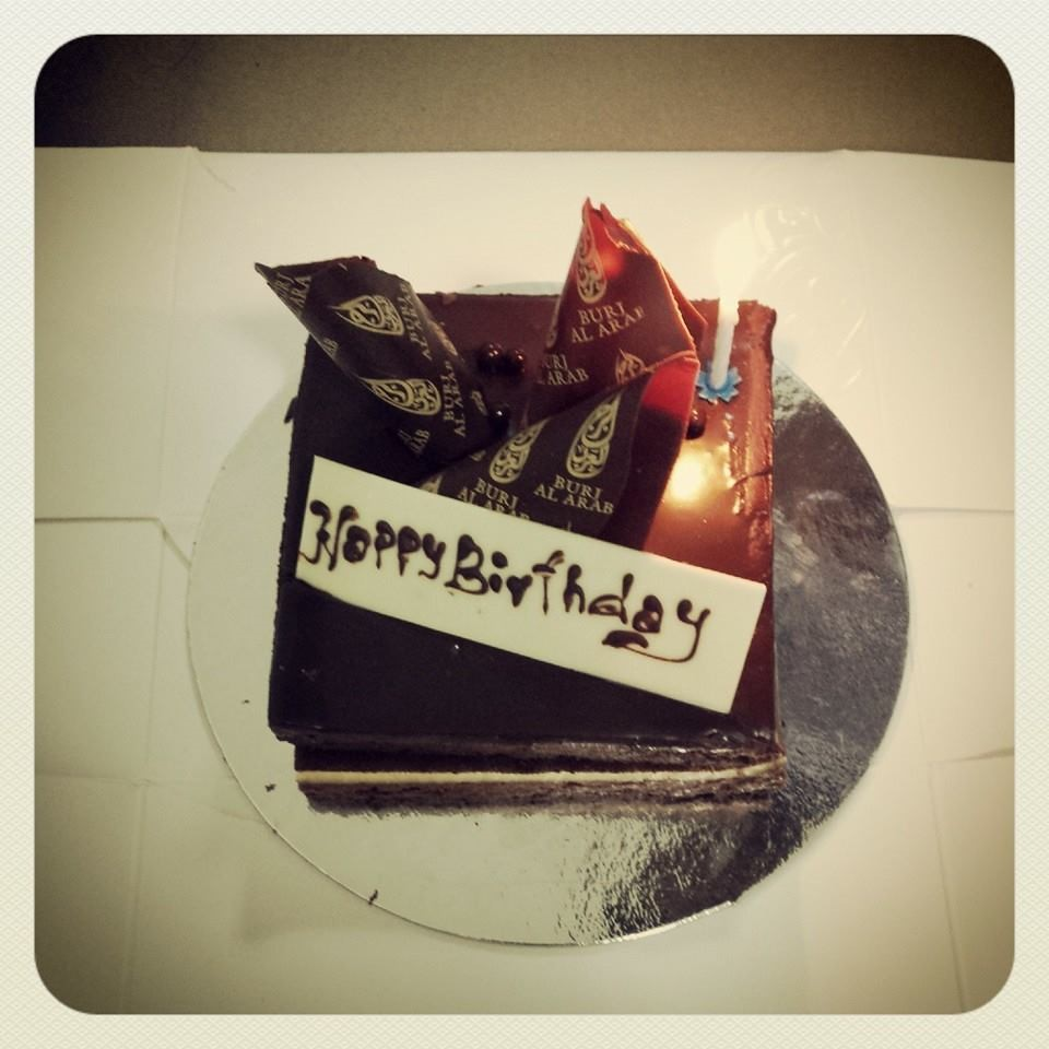 birthday-in-burj