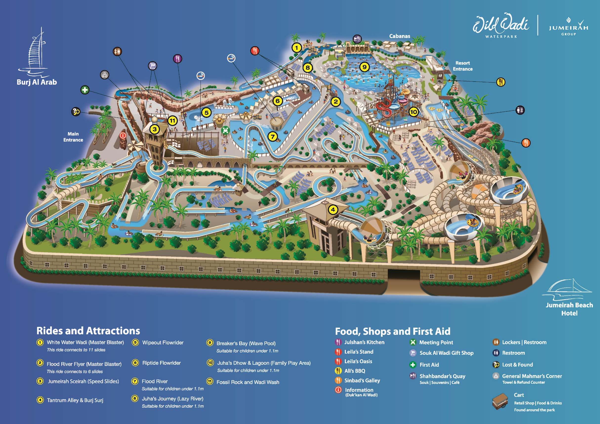 wildwadi_waterpark
