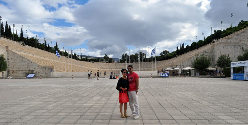 Outside_Panathenaic_Stadium