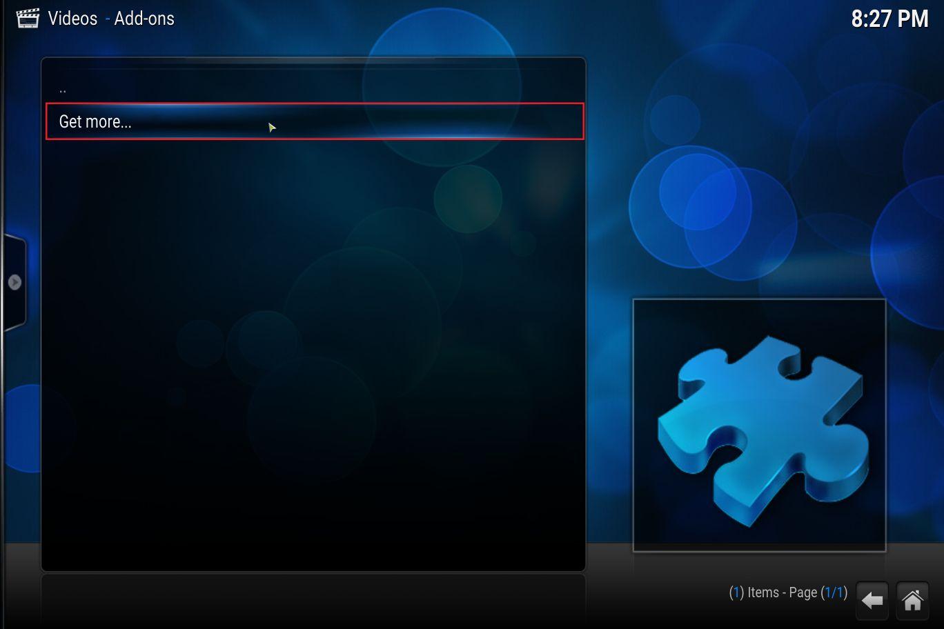 Zem TV - Free XBMC Add On for Desi Channels