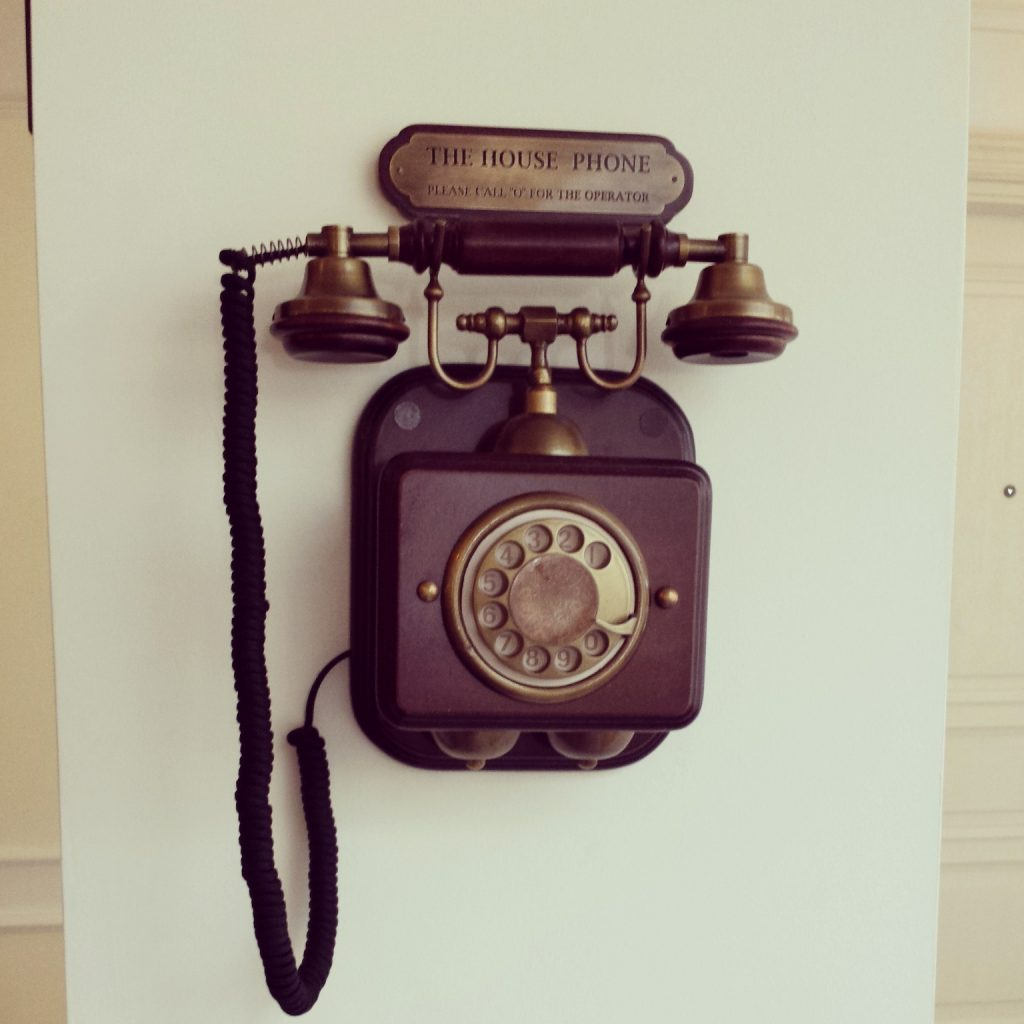 Pera Palaca Hotel Jumeirah Historic Phone
