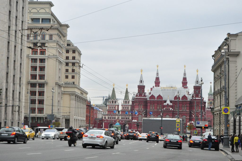 Approaching_Red_Square_Moscow