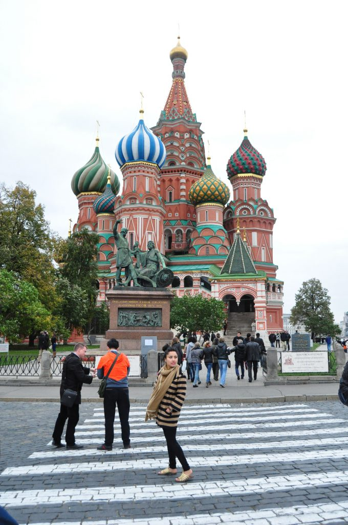 Kremlin_Red_Square_Moscow