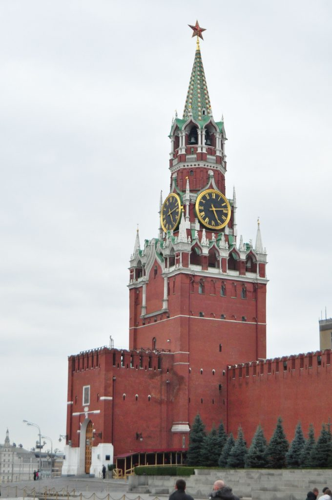 Red_Square_Moscow
