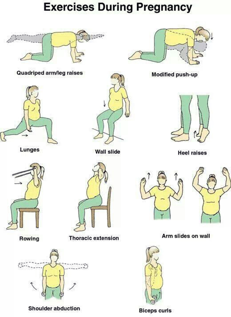 exercises_during_pregnancy